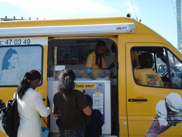 IceCreamTruckinEthiopia