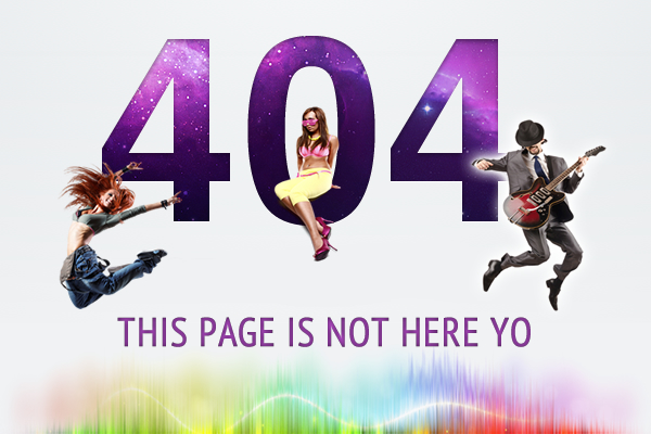 404_page.jpg