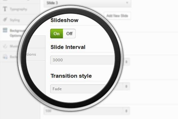 bg_slideshow_settings